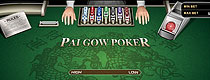 Click here to play Pai Gow Poker now!